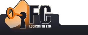 fc-lock-logo.png